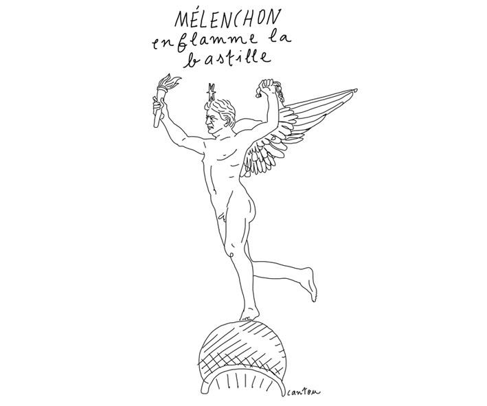 http://www.aureliencantou.com/site/files/gimgs/th-27_CANTOU_melanchon_m34.jpg
