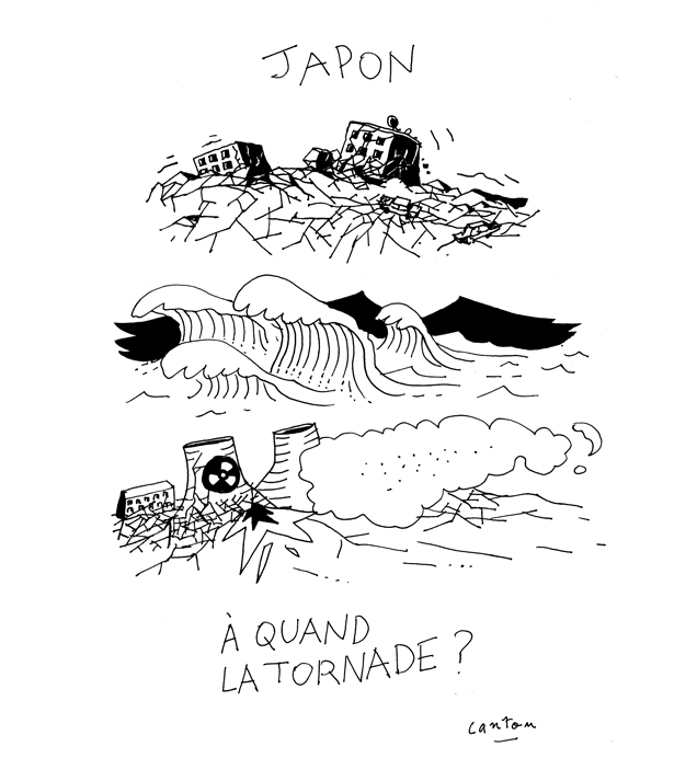 http://www.aureliencantou.com/site/files/gimgs/th-27_Japon2_AURELIEN.jpg