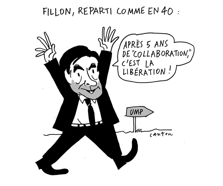 http://www.aureliencantou.com/site/files/gimgs/th-27_cantou_fillon_m42.jpg