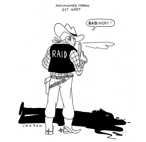 http://www.aureliencantou.com/site/files/gimgs/th-27_cantou_raid_m35.jpg